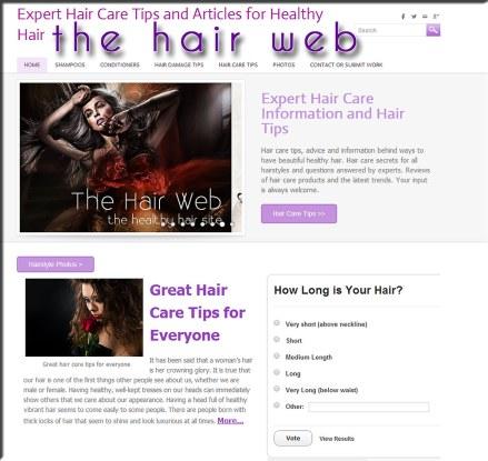 hair vitamin ingre nts for faster growing hair long